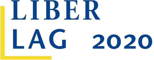 Liber LAG 2020 Seminar